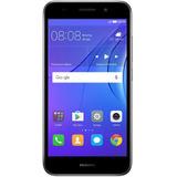 Celular Huawei Y5 Lite Libre