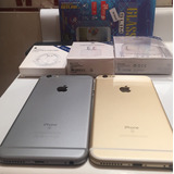 Iphone 6s 64gb A 320 Seminuevos Con Garantia