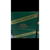Tabaco Golden Virginia Sellado 50 Gramos Stock Permanente