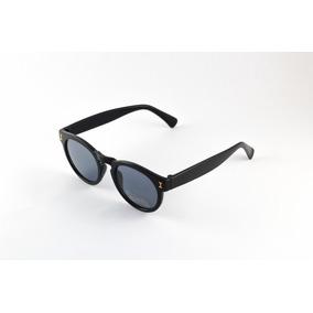 Oculos Spektre Met Ro Inspired - Óculos De Sol Sem lente polarizada ... 1c40b66ea6