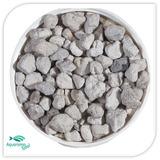 Seachem Matrix 2 Litros Granel Mídia Biológica Cerâmica