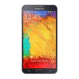 Envío Barato: Samsung Galaxy Note 3 Descompuesto | Piezas