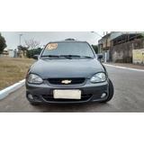 Chevrolet Corsa Classic 1.0 Life Flex Power 4p 70hp