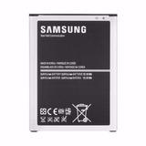 Bateria Celular Samsung Gt-i9200 Galaxy Mega B700be Origina