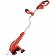 Bordeadora Black Y Decker Eléctrica 800w Gl800 7300rpm 35cm