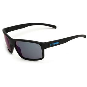 6aa8b87b9c000 Chroma Key Blue - Óculos De Sol no Mercado Livre Brasil