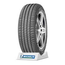 Pneu Michelin Aro 16 - 205/55r16 - Primacy 3 - 94v