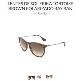 Anteojos de Sol de Mujer Sin lente polarizada en Esteban Echeverría ... 6144102b5f95