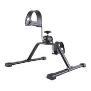Mini Bike Tadicional Exercicios Para Perna Idoso Fisioterapi