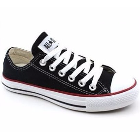 All Star Converse Ct As Core Ox Original Ct114