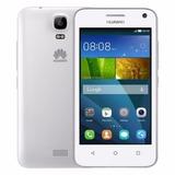 Celular Libre Huawei Y3 Lite Cam 2mpx Mem 4gb Ram 512mb