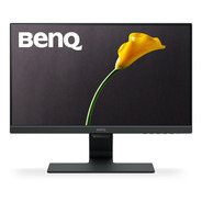 Monitor Full Hd 21.5 Benq Gw2283, Eye-care, Panel Ips