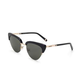 ea5bd196b78ad Oculos De Sol Feminino Rosto Redondo Colcci - Óculos no Mercado ...