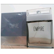 Empire Hinode Tradicional 100ml Eleito O Perfume Do Ano