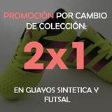 Zapatillas Nike Para Niños - Guayos de Fútbol en Mercado Libre Colombia b50e20edd5353