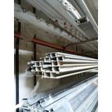 Perfiles De Aluminio A30 Aluar