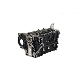 Motor Parcial 1.8 8v Flexpower Idea/cors 93339036