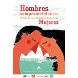 1000 Afiches 44x28cm Color 170grs. Despachos A Todo Chile
