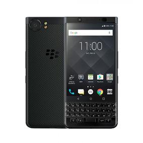 Blackberry Keyone Black 4g Lte 100-2 64gb Entrega Inmediata