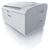 Impresora Samsung Laser Monocromatica Ml-2165 20ppm Nueva