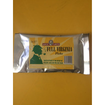 Tabaco Pipa Full Virginia S Gawith Pouch Envio Gratis (ver)