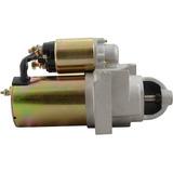 Motor De Partida Arranque Blazer S10 4.3 V6 11 Dentes