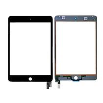Touch Ipad Mini 4 Negro