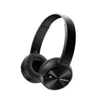 Audífonos Con Bluetooth Sony Mdr-zx330 Envio Gratis