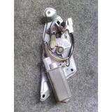 Motor Limpia Para Brisa Trasero De Toyota Starly (original )