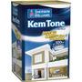 Tinta Acrilica 18l Verde Kiwi Kem Tone Sherwin-williams (pç)