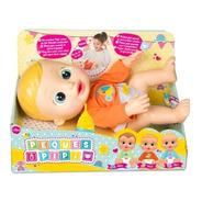 Bebote Baby Wee Interactivo Envío Full (2322)