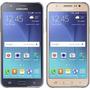 Celular Samsung Galaxy J5 G4 Lte 16gb Camara 13m Doble Flash