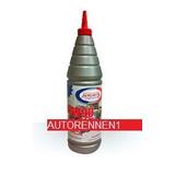 Aceite Transmision Y Diferencial Estatndar Motos Sekurit 90