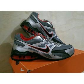 Tenis Nike Reax Nuevos Y Originales!