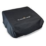Blackstone 17 Pulgada Superior De La Tabla Plancha Bolsa Y T