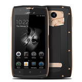 Blackview Bv7000 Pro 5.0-inch 4g Android 6.0 4+64gb De Oro