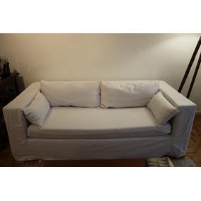 Funda de sillon a medida fundas para sillones en mercado libre argentina - Fundas de sofa a medida ...