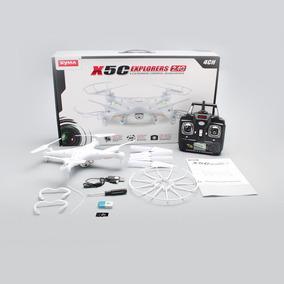 Drone X5c Para Repuestoas Escucho Ofertas