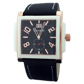Reloj Faconnable - Fglps3l