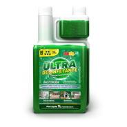 Ultra Desinfetante