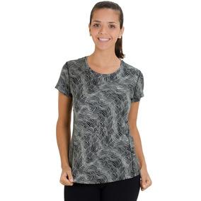 98c6c3cbd0 Top Feminino Nike Camisetas - Camisetas e Blusas no Mercado Livre Brasil