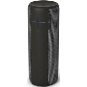 Caixa De Som Bluetooth Ue Megaboom (nova - Lacrada - Com Nf)