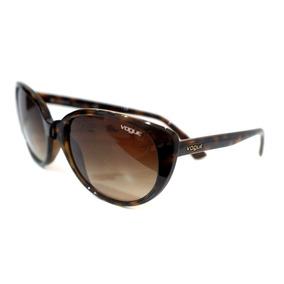 40a61a1a6a Lentes De Sol Hombre Anteojos - Anteojos de Sol Vogue en Mercado ...