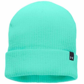 Gorro Ua Knit Ajustable Mujer Under Armour Ua1522