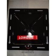 Piso Horno Longvie 3411/1560/1501/1411/1331/1221 43.5x42 L8