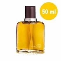 Deo Parfum Essencial Masculino - 50ml - V:10.2020