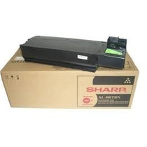 Sharp Al 2031 2030 2040 2041 2051 2061 Servicio Video Manual