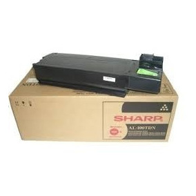 Sharp Al 2031 2030 2040 2041 2051 2061 Servicio Video Manual