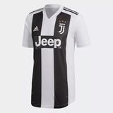 Camisa Do Juventus Italia - Camisa Juventus Masculina no Mercado ... f02cc9b5ae7a6