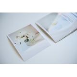 Imprimir Fotos Polaroid Revelado Digital